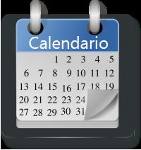 calendario_tradicional