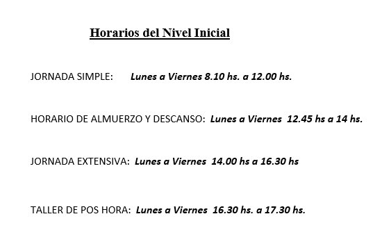 horario_inicial