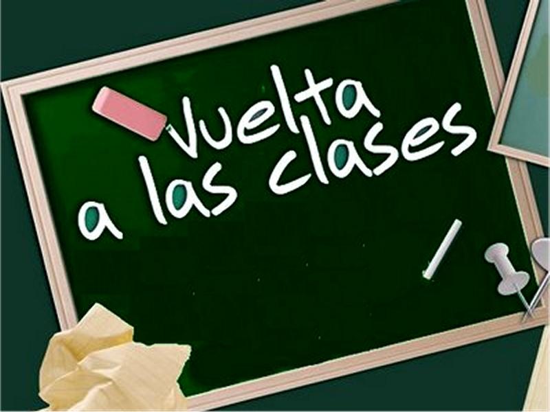 c-inicio-de-clases
